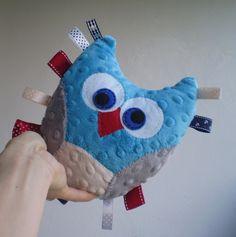 Maskotka / toy