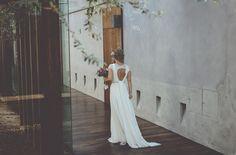 by...INÊS PIMENTEL #fotografia: @It's all about #flores @amor