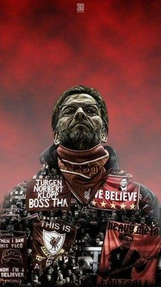 Super Sport Art Football Liverpool Fc Ideas - Super Sport Art Football Liverpool Fc Ideas Source by twachtendonck Liverpool Klopp, Liverpool Anfield, Liverpool Champions, Salah Liverpool, Liverpool Players, Liverpool Football Club, Sport Liverpool, Lfc Wallpaper, Liverpool Fc Wallpaper