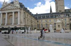 Dijon - França