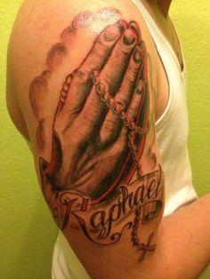 3D Tattoo Relegion #Tattoo, #Tattooed, #Tattoos