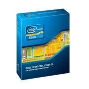 Intel BX80621E52620 Xeon E5-2620 Sandy Bridge-EP 2.0GHz 15MB L3 Cache LGA 2011 95W Six-Core Server Processor by Intel. $423.00