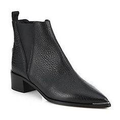 acne jensen boots - Google Search