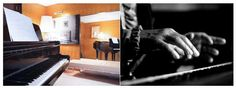 Ray Charles inspira pacote musical no Le Royal Monceau Rafles Paris