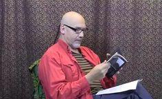 Vaasapaediassa on runsaasti Risto Jalosen (R.I.P) kirjoituksia taitreesta. Electronics, Consumer Electronics