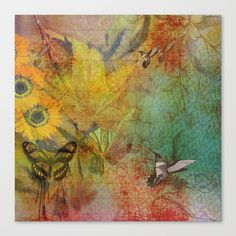 https://society6.com/product/midsummer-in-the-garden_stretched-canvas?curator=madeline_allen