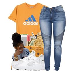"""""""Shorty