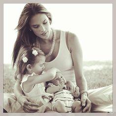 .@Alessandra Ambrosio (alessandraambrosio) s Instagram photos | Webstagram - the best Instagram viewer