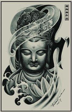 Resultado de imagem para siddhartha gautama