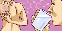 Mau hálito é realmente algo muito constrangedor e desagradável.Quando alguém sofre desse mal, passa a ter insegurança e autoestima baixa.Felizmente, a solução não está restrita a produtos vendidos nas farmácias.