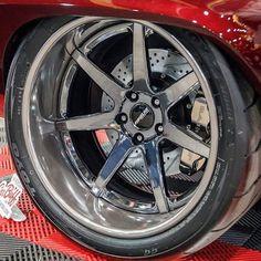 Porsche, Rims For Cars, Forged Wheels, Custom Wheels, Concave, Aluminum Wheels, Ocean City, Corvette, Vw