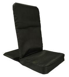 Back Jack Floor Chair (Original BackJack Chairs) - Standard Size (Tuff Duck. Unique Flooring, Floor Seating, Home Theater, Floor Chair, Chairs, Home And Garden, Cushions, 1direction, The Originals