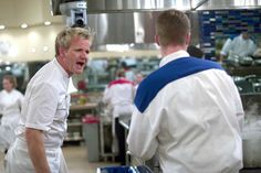 New Article: Could Gordon Ramsay Actually Help Your Restaurant's Business?  (click the Visit button or the image above to get all the details!)
