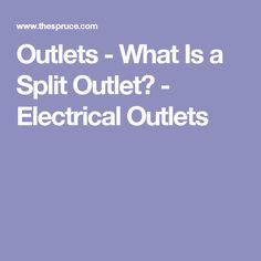 Electrical wire cable size calculator copper aluminum electrical rules and wiring for split wire or split feed outlets greentooth Image collections
