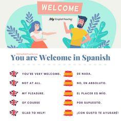 Learn English Grammar, English Words, English Vocabulary, English Language, English Tips, English Study, Learning English Online, English Course, Spanish 1
