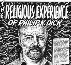 philip-k-dick-r-crumb