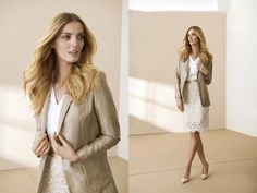 Collection - pietro filipi Catwalk, Model, Collection, Scale Model, Pattern, Models, Modeling, Mockup