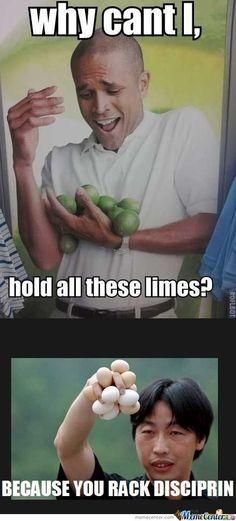 Laughed WAY too hard at this.