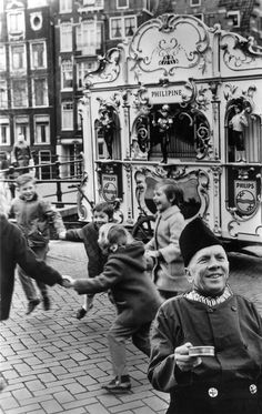 Old Pictures, Old Photos, Europe Eu, Retro Kids, I Amsterdam, 10 Picture, Vintage Photography, Netherlands, Holland