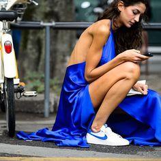 TUMBLR TUESDAYS #2 - Mirror Me | Fashion, Travel & Lifestyle Blog | By Fisayo Longe