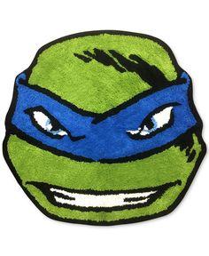 Pin by Rochelle Ruiz on Blankets Tmnt, Teenage mutant