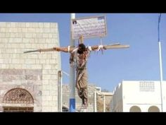 Christian Persecution Escalate Worldwide; Churches Burned, Towns Wiped O...