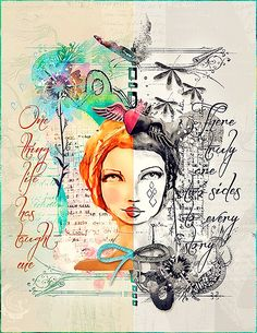 What life has taught me G & T DESIGNS MIXED MEDIA PAPERS BUNDLE  G & T DESIGNS WHIMSICAL - VOLUME 1 https://www.e-scapeandscrap.net/boutique/index.php?main_page=index&cPath=113_189&zenid=d20be8b5eb7feef19feda005bbb80c62