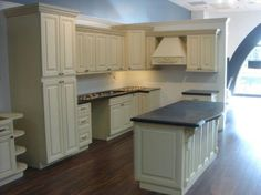 Used Kitchen Cabinets for Sale | Custom Kitchen Cabinets for sale in ...