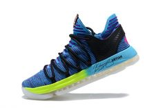 buy online a143a 37380 Best Quality Nike KD 10 Doernbecher Mens Basketball Shoes For Sale -  ishoesdesign Kd Shoes,