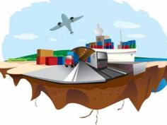 International Courier Services in Delhi/NCR India International Courier Services, Cargo Services, Free Illustrations, Transportation, India, Goa India, Indie, Indian