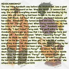 Why don't you just throw me into Tartarus! Percy Jackson Annabeth Chase, Percy Jackson Head Canon, Percy Jackson Ships, Percy Jackson Quotes, Percy Jackson Fan Art, Percy And Annabeth, Percy Jackson Books, Percy Jackson Fandom, Solangelo