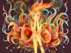 It's flame princess in real life from Adventure Time! Adventure Time Characters, Adventure Time Art, Rachel Bright, Flame Tattoos, Flame Princess, Chaotic Neutral, Dnd Characters, Story Inspiration, Stuff To Do