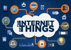 The IoT threat toprivacy