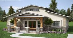 Exterior house designs with stone ideas with regard to home minimal terraced, components very first observed whenever a check