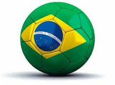 desenho da copa do mundo 2014 - Pesquisa Google