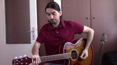 Gitara Za Neznalice Epub