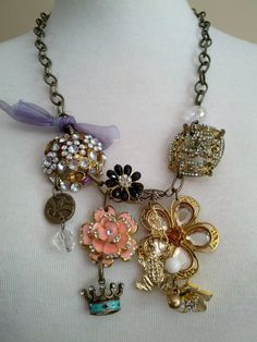 Cute Flowers and Frogs only $38.00.