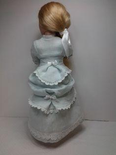 Matilda, Maya, Dolls, Facebook, Children, Handmade, Baby Dolls, Young Children, Boys