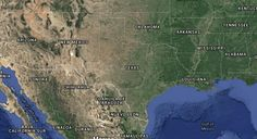 Texas Campground Reviews - The Best of Texas Camping - RV Park Reviews