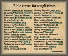 Bible verses for tough times. *I think it's supposed to be Psalms Bible verses for hard times. * I think it should be Psalm *: Now Quotes, Life Quotes Love, Bible Quotes, Biblical Quotes, People Quotes, Spiritual Quotes, Wisdom Quotes, The Words, Beautiful Words