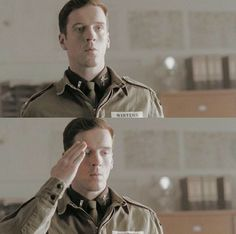 Company Of Heroes, Damian Lewis, We Happy Few, Band Of Brothers, Movie List, Property Management, Division, Photo S, Tv Series