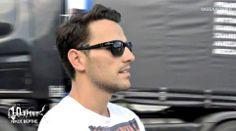 Νικόλαος Best Songs, Singers, Idol, Greek, Mens Sunglasses, My Love, Face, Beautiful, Style