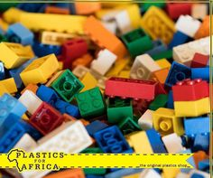 What is lego made of? What does lego come in? How can the blocks and the packaging be made more sustainable? Read this article with your teacher or parent and see how LEGO wants to replace the Plastic Blocks with Sustainable Materials Legos, Lego Wallpaper, Free Lego, Star Wars, Lego Group, Gold Bullion, Old Magazines, Lego Pieces, Best Investments