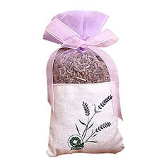 Sachet is small, and easy to carry. Instead of stinky mothballs, Put the Sachet in the closet for clothes can bring fragrance Soothe the nerves aiding sleep, sleep aids sedative effects of lavender… Lavender Sachets, Linen Bag, Deodorant, Stocking Stuffers, Fragrance, Sleep, Pure Products, Car, Room