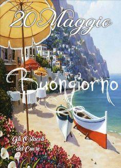 Joelle, Table Decorations, Home Decor, Anna, Facebook, Calendar, Italia, Decoration Home, Room Decor