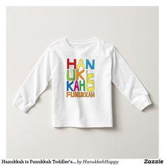 Hockey, Nassau, Chibi Batman, Supergirl Comic, Black Santa, T Shirts, Tees, Kids Shirts, Little Miss Sunshine