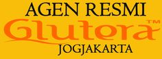 Kami agen resmi glutera,siap melayani konsultasi dan pengiriman paket glutera  keseluruh indonesia   Order glutera hubungi admint kami wa 0823 2504 1067 (Tsel) tlp/sms 0858 7819 0726 (Indosat) BBM 5860B735  agen resmi glutera jakarta,agen resmi glutera jogja,agen resmi glutera bekasi,agen resmi glutera padang,agen resmi glutera disurabaya,agen resmi glutera mataram ntb,agen resmi glutera,agen resmi glutera surabaya,agen resmi glutera makassar,agen resmi glutera di jakarta