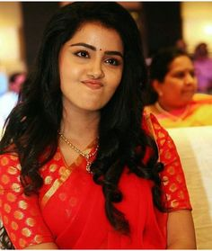 Find the perfect Indian Actress Anupama Parameswaran Photo Collections and editorial news pictures from WorldCineActress Images which is updated regularly. Beautiful Girl In India, Most Beautiful Faces, Beautiful Girl Image, Beautiful Birds, Beautiful Women, Beautiful Bollywood Actress, Most Beautiful Indian Actress, Beautiful Actresses, Cute Beauty