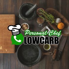 Danette lowcarb - Dia a Dia Low Carb Chocolate Paleo, Personal Chef, Coco, Guacamole, Food And Drink, Low Carb, Gluten, Eat, Ethnic Recipes