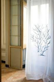 Mastro Raphael, poems, embroideries, curtains | tende | Pinterest